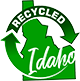 Recycled Idaho